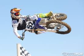 motocross bikes yamaha yamaha yz450f news reviews photos and videos