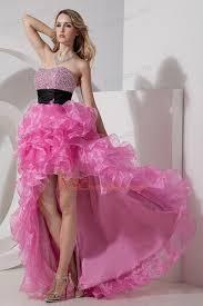 dresses prom princess dress on sale