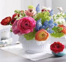 Beautiful Flower Arrangements by Common Flowers In Arrangements Mellano U0026 Company Your