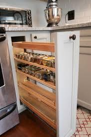 Maple Creek Kitchen Cabinets 26 Best Gray Cabinets Images On Pinterest Gray Cabinets Kitchen