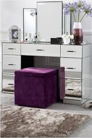 Small Mirrored Vanity Best Of Mirrored Vanity Table With Best 25 Dressing Table Lamps