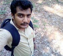 Seeking Chennai Dating Chennai Chennai Gays Seeking Chennai
