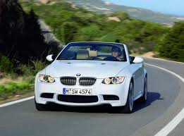 hardtop convertible cars 2009 bmw m3 convertible review top speed