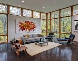 Fieldstone Homes Floor Plans Fieldstone House Richfield Wi By Bruns Architecture Window