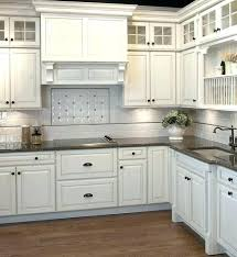 oil rubbed bronze kitchen cabinet pulls bronze cabinet hardware pulls photo 1 of 5 bronze cabinet drawer
