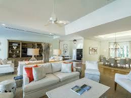 5 Bedroom Home 131 Gadwall Elegant U0026 Spacious 5 Bedroom Home Heated Pool