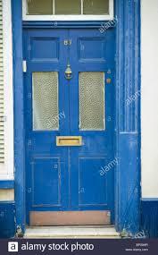 halloween door covers front doors best coloring front door step cover 25 brass front