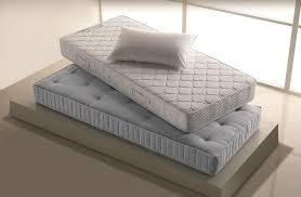 materasso evergreen materassi tipologie pro e contro dei vari modelli design mag