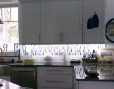 Restaining Kitchen Cabinets Without Stripping Stripping Kitchen Cabinets Hbe Kitchen