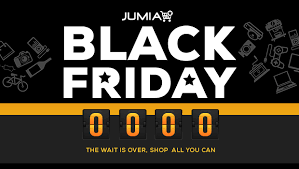 black friday smart tv jumia uganda black friday smartphone laptop and flatscreen