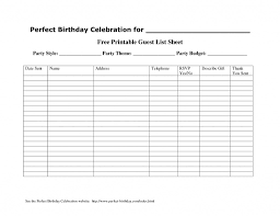 Birth Certificate Letter Sle Baby Shower Guest List Template Mughals