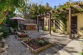 Backyard Monorail Patio Ideas Design Accessories U0026 Pictures Zillow Digs Zillow