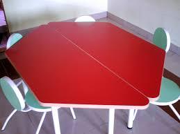 Small School Desk by Buy School Furniture Desk U0026 Chair From Opcieas India Id 224267