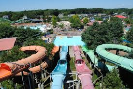 6 Flags Water Park Nj Six Flags Water Park Ny Water Ionizer