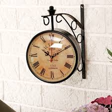 clocks marvelous vintage clocks ideas ebay antique clocks pre