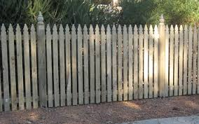picket fences wholesale timber fencing perth wholesale timber picket fencing perth
