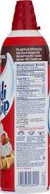 nutrition facts philadelphia whipped cream cheese nutrition and