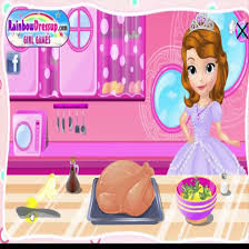 jeux de cuisine de gratuit en ligne la beau le jeux cuisine gratuit opacphantom