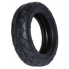 chambre à air 8 pouces pneu tubeless 8 pouces pour trottinette électrique