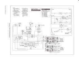 general electric motors wiring diagram download noticeable ge