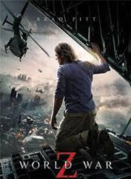 cheap world war movie download find world war movie download