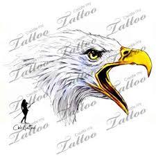 eagle tattoo clipart bald eagle clipart biker pencil and in color bald eagle clipart biker