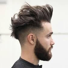 best mens hair styles for slim faces men s hairstyles for oval faces men s hairstyles haircuts 2018