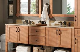 Standard Bathroom Vanity Top Sizes by Vanity Top Sizes