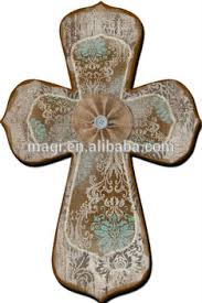 wood crosses for sale vintage wooden cross for sale with flower decor buy wooden cross