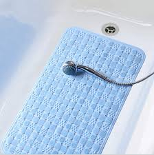 compare prices on large bathtub mats shopping buy low