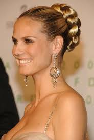 hair in a bun for women over 50 hairstyles for mother of the bride over 50 justswimfl com