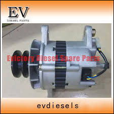 online buy wholesale mitsubishi engine 6d16 from china mitsubishi