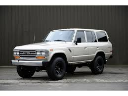 toyota land cruiser fj62 parts 1988 fj62 toyota land cruiser vortec v8 upgrade toyota land