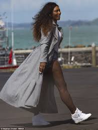 50 tv amazon black friday reddit serena williams steps out with reddit co founder fiance alexis