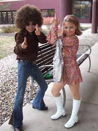 Halloween 70s Costumes 207 70 U0027s Costume Ideas Style Fashion Images
