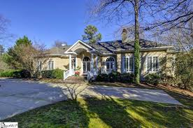 european style houses european style homes for sale in the greenville area european