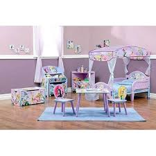 tinkerbell decorations for bedroom tinkerbell bedroom bedroom ideas photo tinkerbell bedroom rugs