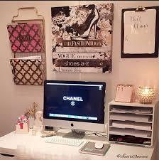 Work Desk Organization Gorgeous Work Desk Organization Ideas 25 Best Ideas About Work