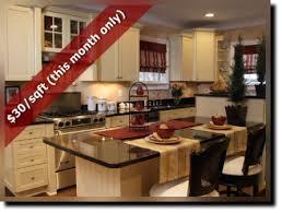 granite countertops phoenix free estimates royal granite tel