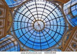 Cupola Images Cupola Stock Images Royalty Free Images U0026 Vectors Shutterstock