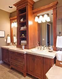 bathroom cabinets linen cabinets meridianville al