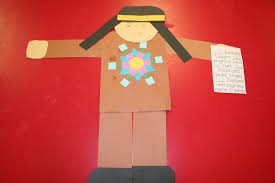 native indian crafts kindergarten related keywords u0026 suggestions
