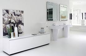 incredible white bathrooms stylish this entry is part of 9 in the