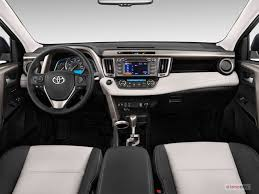 2014 toyota rav4 limited 2014 toyota rav4 prices reviews and pictures u s