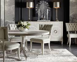 interior design and furniture showroom the quiet moose