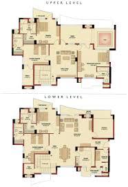 4 bedroom home plans india everdayentropy com