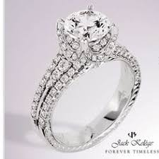 wedding wishes birmingham chad allison designer engagement rings and wedding bands