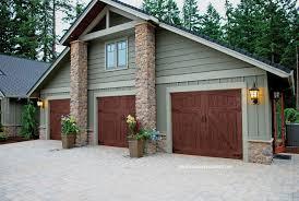 American Overhead Door Parts Door Garage American Overhead Door Garage Door Panel Repair