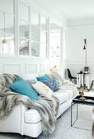jeter un canapé ou jeter un canape couverture polaire douce et chaude couvertures