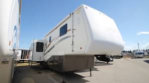 Drv Mobile Suites Floor Plans by Mobile Suites Fifth Wheels Can Am Rv Centre